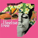 I Feel So Free