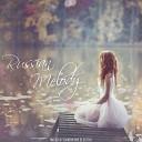 Ольга Бузова - Под звуки поцелуев (Alex Fit Remix)