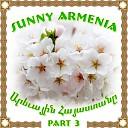 Alik Gunashyan - Ereqnuk