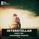 Interstellar #001 (Guest Mix for Mike Windmills)