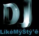 МУЗЫКА Dj 2017 Dj LikeMySty1e - (Самая лучшая музыка)