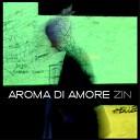 Aroma Di Amore - Dansen Op De Korte Golf