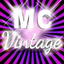 MC Vintage - I m Crazy for You