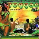 DJ T zar - Halleluia Te Atua