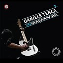 Daniele Tenca - Johnny 99