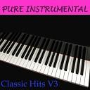 Twilight Trio - Jurassic Park Theme Song