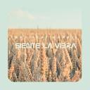 Morris feat Tamy - Siente La Vibra Club Version 2013