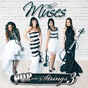 The Muses - Jubel