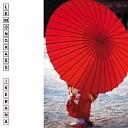 Lemongrass - Anohito He Original Mix