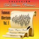 National Symphony Orchestra Olsztyn Igor Gogoi - Cavalleria rusticana Overture