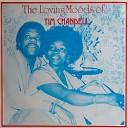 Tim Chandell - Falling in Love
