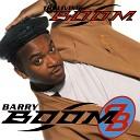 Barry Boom - Falling in Love