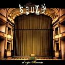 Sauze - Si Hoy Brilla el Sol