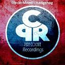 5ikto Eduardo F Efeckt Mnml - Le Cream Eduardo F 5ikto Remix