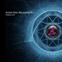 Andre Rizo - Me,myself & I (Original Mix)