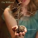 Dar Williams - Summerday