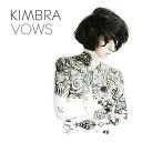Kimbra - Good Intent
