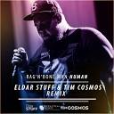 Rag'n'Bone Man - Human (Eldar Stuff, Tim Cosmos Radio Mix)