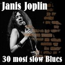 Janis Joplin - Turtle Blues