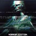 John Carpenter - The Fog Elevn remix