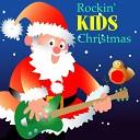 Kidzone - Merry Christmas Everyone