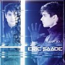 Eric Saade - Hearts in the Air