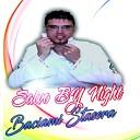 Salvo By Night - Un vero amore