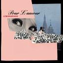 Lemongrass - Nostalgia Original Mix