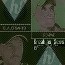Pc Pat Claud Santo Pete Le Freq - You Got 5 Seconds Pete Le Freq Remix