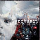 Sanctuary - Surrender Bonus Track