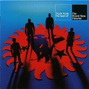 Trunk Funk  The Best Of