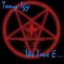 We Love E...