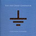 Van Der Graaf Generator - Smoke