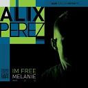 Alex Perez - Melani