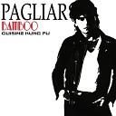Michel Pagliaro - Romantique