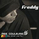 Freddy - Y a du plaisir