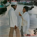Tim Chandell Ornell Hinds - You Don t Want Me