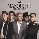 Manouche - Men Si Fensi