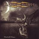 Dark At Dawn - Roses of Light