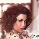 Viviane Mrad - Agmal Kalam El Hob