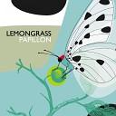 Lemongrass - Now Original Mix