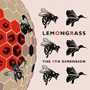 Lemongrass - Reflection Original Mix