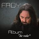 Fady Bazzi - Indélébile