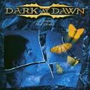 Dark At Dawn - The Rose of Tears
