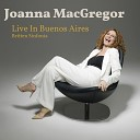 Joanna MacGregor Markus Van Horn Jacqueline Shave - Milonga del angel Arr by Joanna MacGregor for Piano Bass and Solo Violin