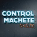 Control Machete - Esperanza