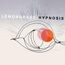 Lemongrass - Voyager Original Mix