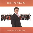 Tor Endresen Tallinn Philharmonic Society - I ll Be over You