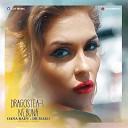 Oana Radu feat Dr Mako - Dragostea I Nebun