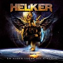 Helker - Flying